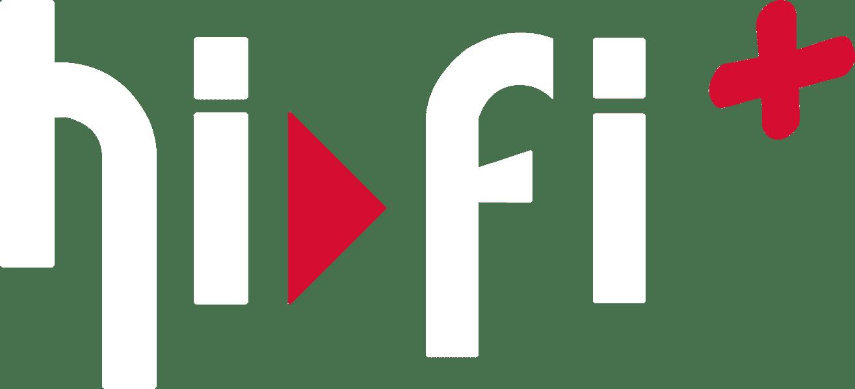 Hifiplus Benelux