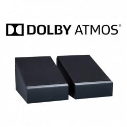 Dolby Atmos Speakers