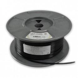 Speaker Cable Per Meter