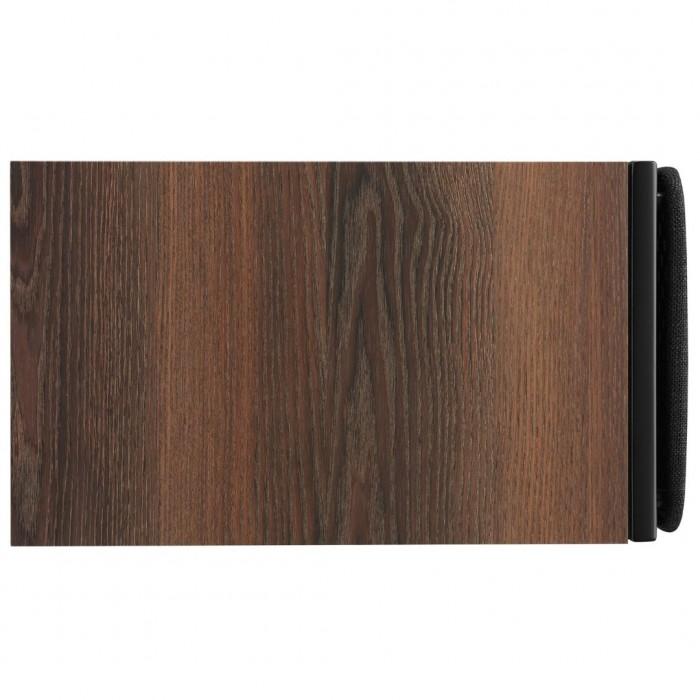 DALI OBERON VOKAL - Dark Walnut (Per Piece)